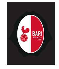 Logo Accademia La Bari_sito