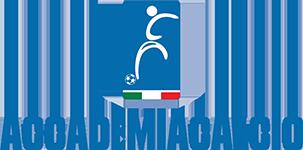 Accademia Calcio