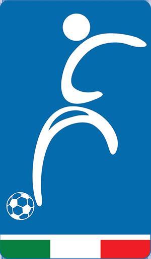 Solo_Logo300