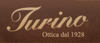 Ottica Iurino