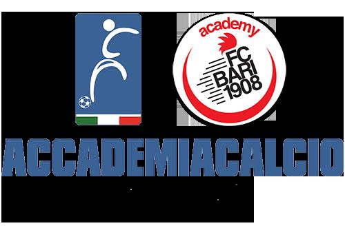 Calendario Giovanissimi Provinciali.Campionato Giovanissimi Provinciali Calendario Stagione 2015